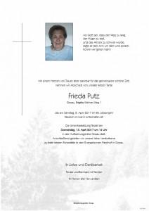 Frieda_Putz