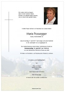 Maria_Possegger