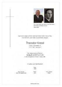 Kressl_Theo