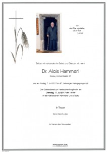 Hammerl_Alois