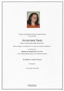 Annemarie_Fares