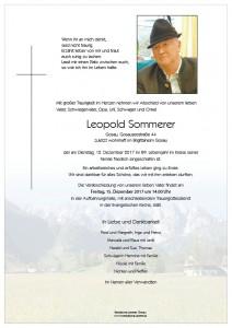 Sommerer_Leopold