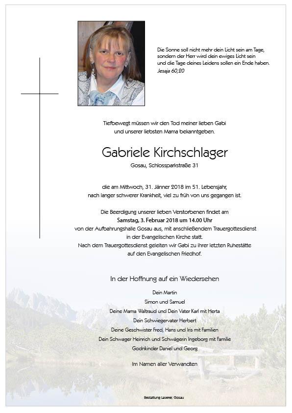 Kirchschlager_Gabriele