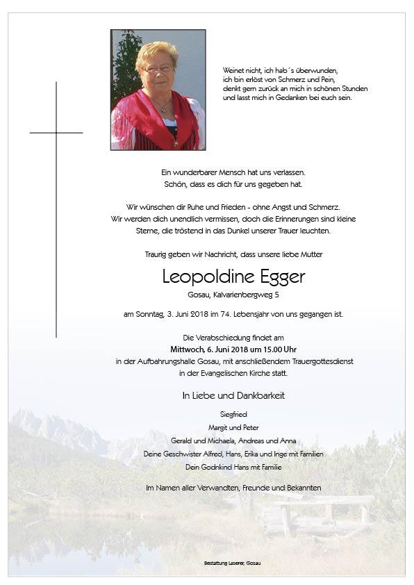 Egger_Leopoldine