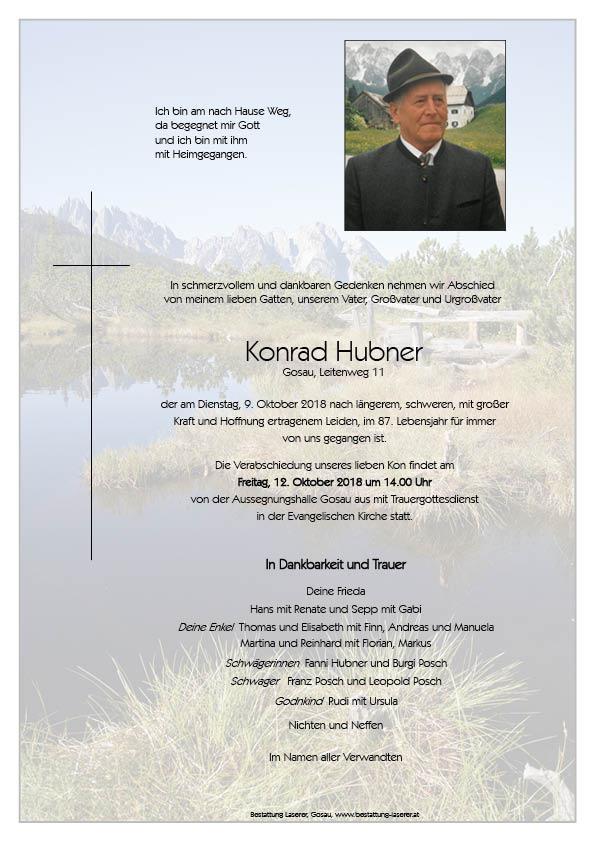 Hubner Konrad2